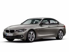 2017 BMW 3 Series 320i Sport Line Auto Eastern Cape East London