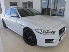 2016 Jaguar XE 2016 Jaguar XE 20d R-Sport Gauteng Kyalami