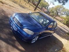 2003 Opel Astra 1.6 Sport 5dr Gauteng Pretoria West