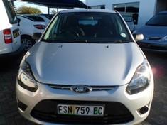2010 Ford Figo 1.4 Ambiente Eastern Cape Port Elizabeth