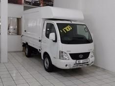 2013 TATA Super Ace Budget cars Kwazulu Natal Durban