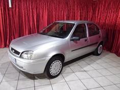 2003 Ford Ikon 1.6i Lx  Gauteng Nigel