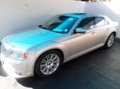 2013 Chrysler 300C 3.6l Lux At Gauteng Randburg