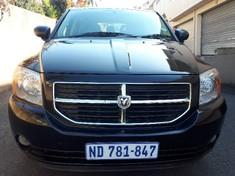 2008 Dodge Caliber 2.0 Sxt  Kwazulu Natal Durban