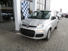 2017 Fiat Panda 1.2 POP Gauteng Randburg