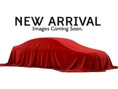 2011 Opel Astra 1.4t Enjoy 5dr  Gauteng Hatfield
