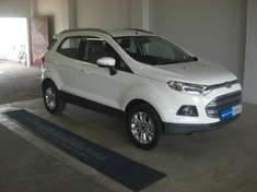 2016 Ford EcoSport 1.0 GTDI Titanium Limpopo Nylstroom