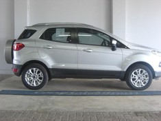 2016 Ford EcoSport 1.5TDCi Titanium Limpopo Nylstroom