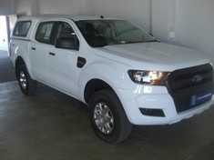 2016 Ford Ranger 2.2tdci Xls 4x4 Pudc  Limpopo Nylstroom