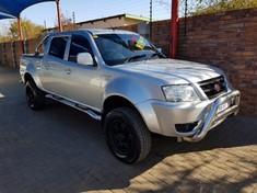2009 TATA Xenon 2.2 Dle 4x4 Pu Dc Gauteng Pretoria