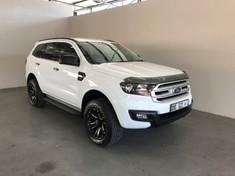 2017 Ford Everest 2.2 TDCi XLS Manual Limpopo Polokwane