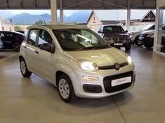 2017 Fiat Panda 1.2 POP Western Cape George