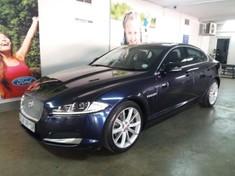 2014 Jaguar XF 2.2 D Premium Luxury Gauteng Pretoria