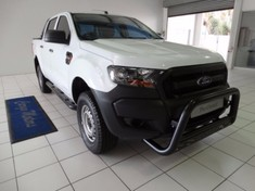 2017 Ford Ranger 2.2TDCi Auto Double Cab Bakkie Limpopo Polokwane