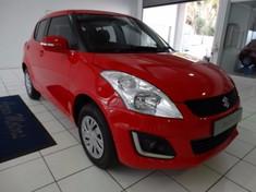 2017 Suzuki Swift 1.2 GL Limpopo Polokwane