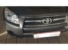 2010 Toyota Rav 4 Rav4 2.0 Gx  Limpopo Groblersdal