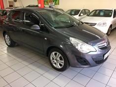 2013 Opel Corsa 1.4 Essentia 5dr Kwazulu Natal Durban