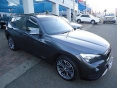2013 BMW X1 Sdrive20i  At  Gauteng Randburg
