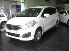 2017 Suzuki Ertiga 1.4 GL Western Cape Cape Town