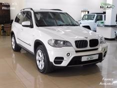 2013 BMW X5 Xdrive30d At Gauteng Midrand