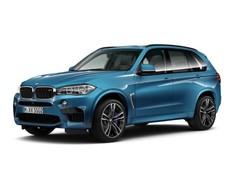 2016 BMW X5 M Mpumalanga Nelspruit