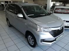 2016 Toyota Avanza 1.5 SX Free State Bethlehem
