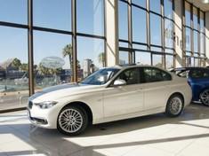 2015 BMW 3 Series 320i Luxury Line At f30  Gauteng Sandton