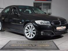 2011 BMW 3 Series 320i At e90  North West Province Klerksdorp