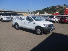 2013 Ford Ranger 2.2tdci Xl Pu Sc Kwazulu Natal Durban North