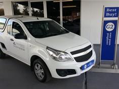 2013 Chevrolet Corsa Utility 1.4 Sc Pu  Western Cape Malmesbury