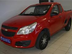 2012 Chevrolet Corsa Utility 1.4 Ac Pu Sc  Kwazulu Natal Durban