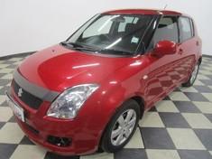 2010 Suzuki Swift 1.5 Gls  Gauteng Pretoria