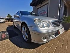 2005 Peugeot Partner 1.9d Fc Pv  Gauteng Pretoria