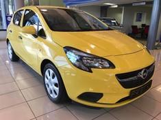 2017 Opel Corsa 1.0T Essentia 5-Door Gauteng Randburg