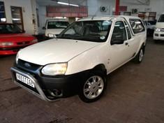 2009 Ford Bantam Call Bibi 082 755 6298 Western Cape Goodwood