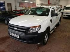 2013 Ford Ranger Call Bibi 082 755 6298 Western Cape Goodwood