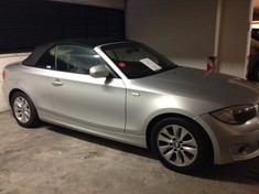 2012 BMW 1 Series Call Faried 0794467490 0214027746 Western Cape Cape Town