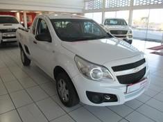 2015 Chevrolet Corsa Utility 1.4 Sc Pu  Kwazulu Natal Vryheid