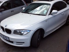 2010 BMW 1 Series Call Faried 0794467490 0214027746 Western Cape Cape Town