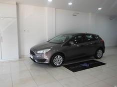 2016 Ford Focus 1.0 Ecoboost Kwazulu Natal Durban