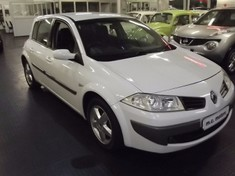 2008 Renault Megane VALUE FOR MONEY10 DEP FROM R1700 PM TC APPLY Western Cape Cape Town