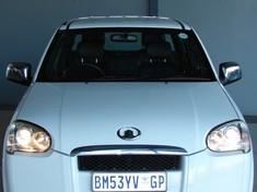 2011 GWM Steed Nice double cab - A lot of bakkie Gauteng Vanderbijlpark