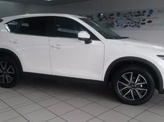 2017 Mazda CX-5 2.0 Dynamic Auto  Facelift  Western Cape Diep River