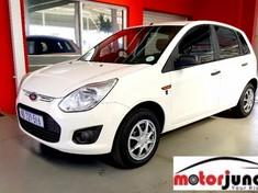 2013 Ford Figo 1.4 Ambiente Gauteng Pretoria