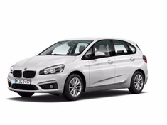 2017 BMW 2 Series 218i Active Tourer AT call Michael 0847770968 Western Cape Cape Town