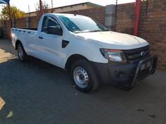 2013 Ford Ranger 2.2tdci Pu Sc  Gauteng Pretoria