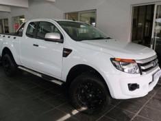 2014 Ford Ranger 3.2tdci Xls Pu Supcab Western Cape Paarl