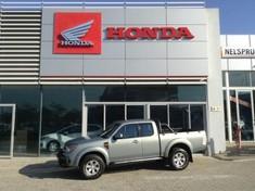 2011 Ford Ranger 3.0tdci Xlt Hi -trail Pu Supcab  Mpumalanga Nelspruit