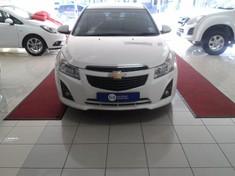2014 Chevrolet Cruze 1.4T LS 5DR Western Cape Fish Hoek