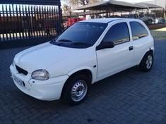 2007 Opel Corsa Lite 1.4i Gauteng Alberton